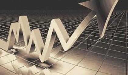Спад на лихвените проценти по ипотечни заеми във Франция