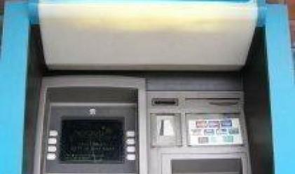 Денонощна поддръжка на банкоматите на Пощенска банка