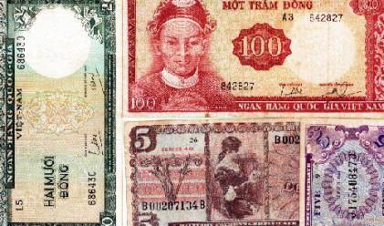 Виетнам стана официално страна със средни доходи