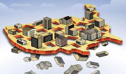 Продажбите на жилища в САЩ стимулира икономиката
