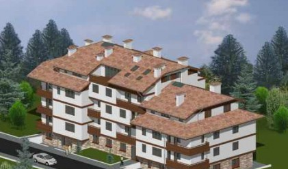 България 2010 - Пазар на недвижими имоти