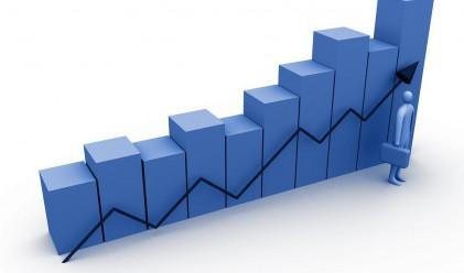 Китай ревизира ръста на БВП за 2008 г.