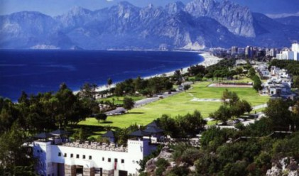 Хиляди хотели в Турция се продават заради кризата
