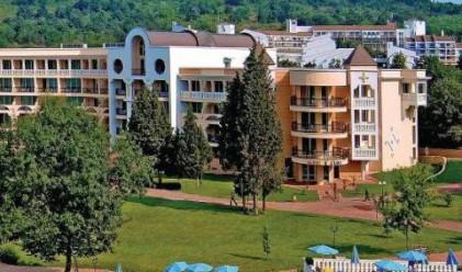 Качествените имоти първи ще се възстановят от кризата