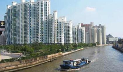 Китай поема контрол върху ръста на цените на жилища