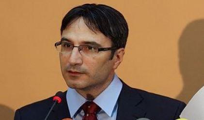 Трайков: Базовата цена за Булгартабак ще е 100 млн. евро