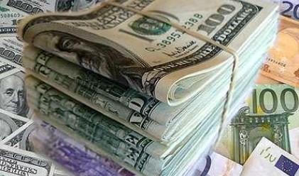 Доларът отново поскъпна