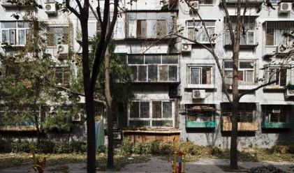 FT: БГ без шанс за имотен бум, инфраструктурата катастрофa