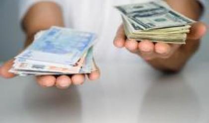 МВФ: Най-рисковите кредитори са и най-свирепите лобисти