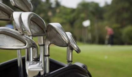 Израел привлича туристи с голф-игрища