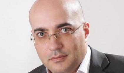 Др. Драганов: Нужен е свеж ресурс от чужди инвеститори