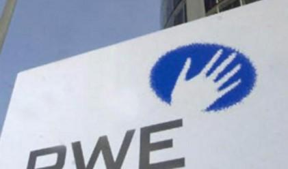 Обявиха RWE за най-лошото лоби в ЕС срещу климата