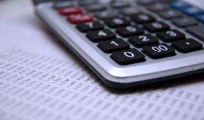 Г. Ангелов: Може да ни се наложи да търсим заем от МВФ