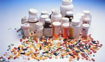 ЕС разследва фармацевтични компании
