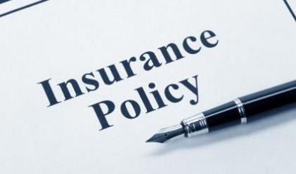 Най-големите застрахователни обезщетения в ЦИЕ