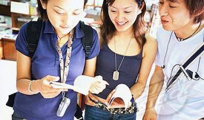 Тинейджърите в Шанхай са най-образовани в света