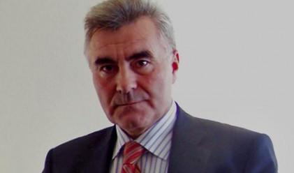 Българин беше избран за вицепрезидент на ЕАПБ