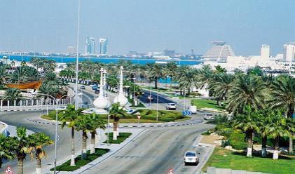 10 места, които трябва да посетите през 2011