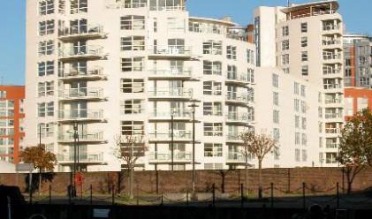 2011 няма да е много по-лесна от 2010 за имотния пазар