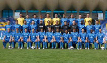 Левски е най-печелившият клуб в България