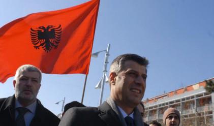 Косово избира предсрочно парламент