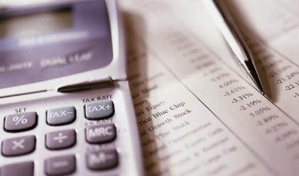 Над 60% от служителите на ЧЕЗ избраха електронна фактура