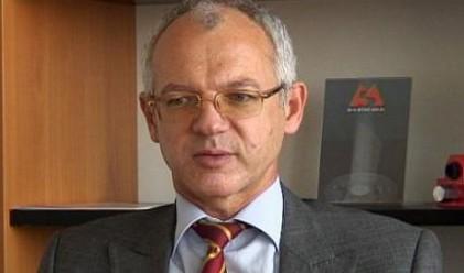 България'11:Индустрията ще гони докризисни нива на продажби