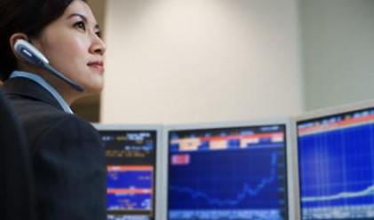 Ръст на пазарите днес, след като Китай не вдигна лихвите