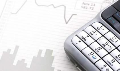 E&Y прогнозира ръст от 3.6% на БВП за 2011 у нас