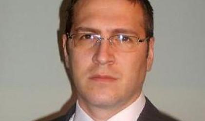 Д. Димитров: Повишение на индексите днес
