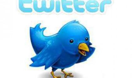 Най-популярните теми на 2010 г. според Twitter