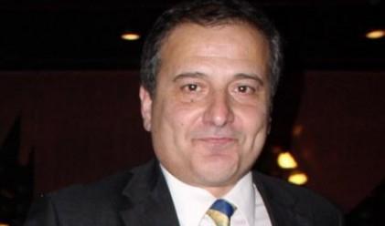 България'11: Излизаме убедително от кризата през 2011 г.