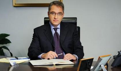 България'11: Депозитите остават приоритетни за банките