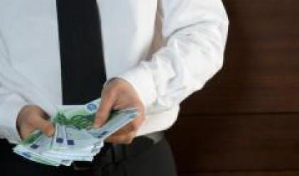 За 15-ти пореден месец плащаме над 160 млн. лв. лихви