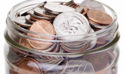 Частните ПФ с положителна доходност въпреки сътресенията