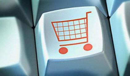 Руски банки отпускат кредити за интернет-пазаруване