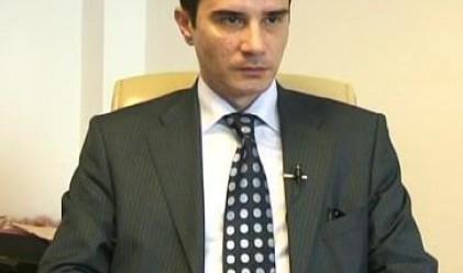 КФН потвърди проспекта на БФБ-София