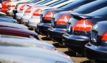 Автокаско и ГО със 71% дял в общото застраховане