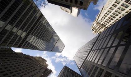 Colliers: Предпазлив оптимизъм в сектора на търговски площи