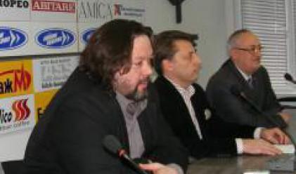 Денис Ершов не изключва вероятността от фалит на Петрол