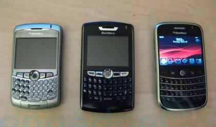 Италианските младежи притежават най-много смартфони