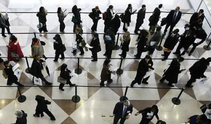 Нараства безработицата сред хората с висше образование