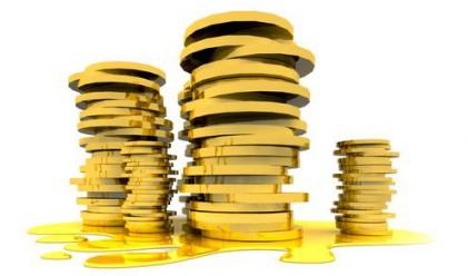 Само 28% от българите имат спестявания