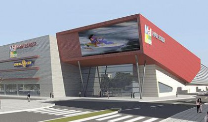 Плевнелиев ще открие първия етап на Mall Rousse