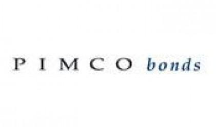 Pimco: Гърция и Ирландия извън еврозоната
