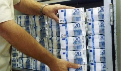 28 българи изкараха над 1 млн. лв. за година
