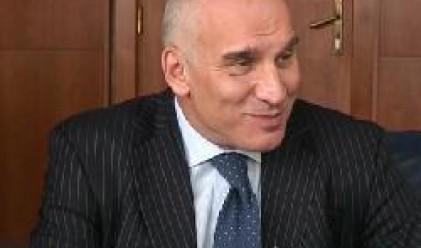Л. Хампарцумян: Ролята на банковия капитал е да е разумен