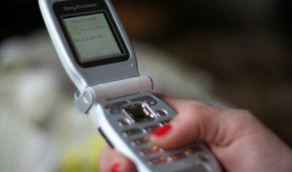 Над 12.2 млн. SMS-а пратихме по Коледа