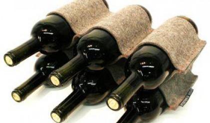 Китай изтегля от магазините отровно вино