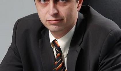 България'11: Индустрията на УД ще продължи да се разраства